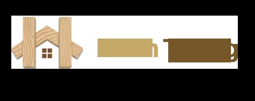 Đồ Gỗ Xuân Thặng – Đồ gỗ mỹ nghệ chính hiệu cao cấp
