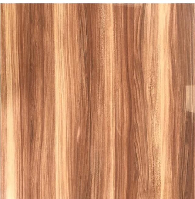 Gỗ xoài làm gì? Đặc điểm và ứng dụng cần biết của gỗ xoài