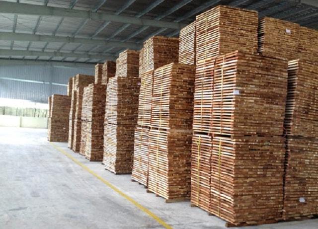 Cách sấy gỗ thủ công có còn được lựa chọn nhiều trong điều kiện hiện nay?