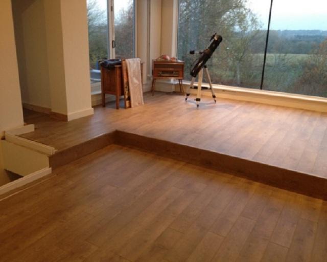 Nên bảo quản nội thất gỗ như thế nào