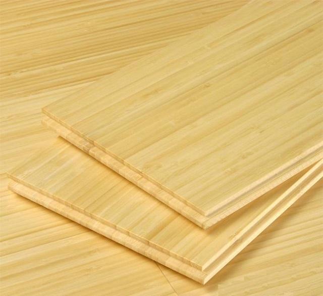 So sánh gỗ dổi và xoan đào: loại gỗ nào tốt hơn?