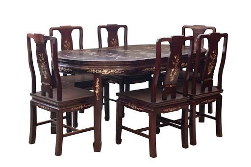 Kinh nghiệm chọn mua đồ gỗ mỹ nghệ cao cấp có thể bạn chưa biết