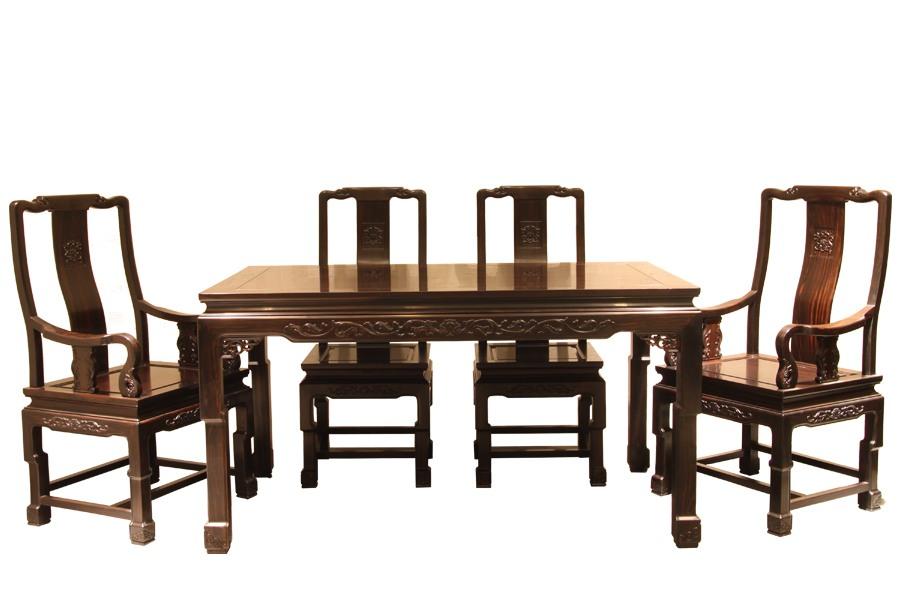 Kinh nghiệm chọn mua đồ gỗ mỹ nghệ